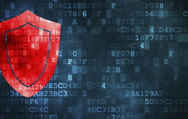 Net Neutrality DDOS Attacks